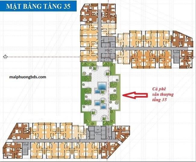 mat-bang-tang-35-pegasuite