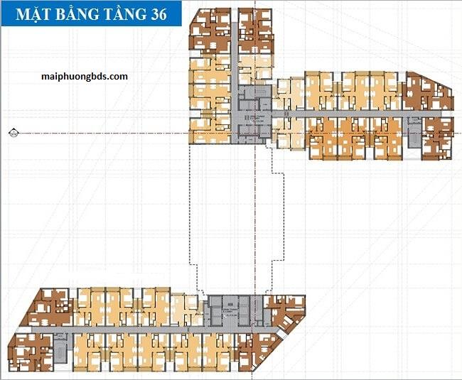 mat-bang-tang-36-pegasuite