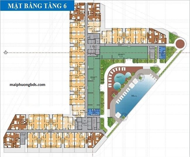 mat-bang-tang-6-pegasuite
