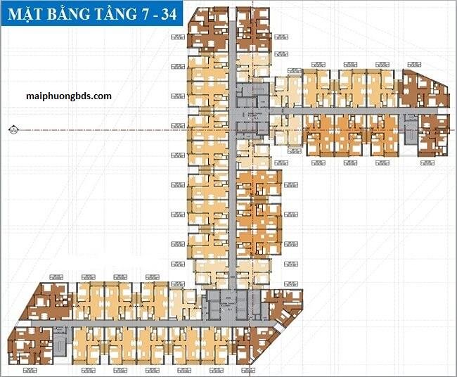 mat-bang-tang-7-34-du-an-pegasuite
