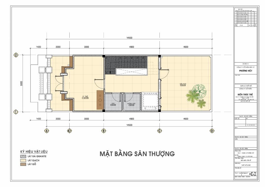 the-pegasuite-tang-thuong