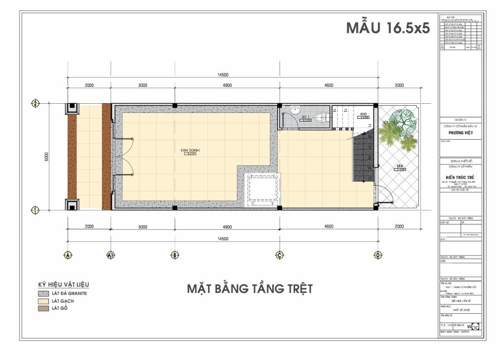 the-pegasuite-tang-tret-1024x724