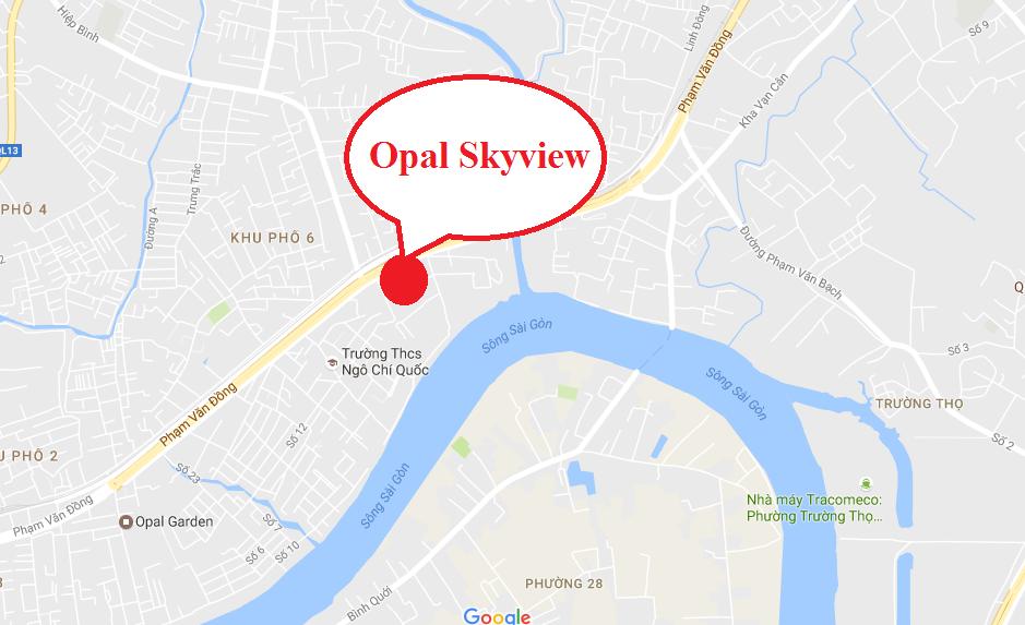 vi-tri-opal-skyview