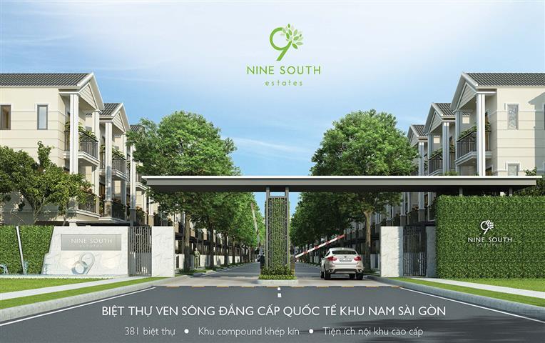nine-south