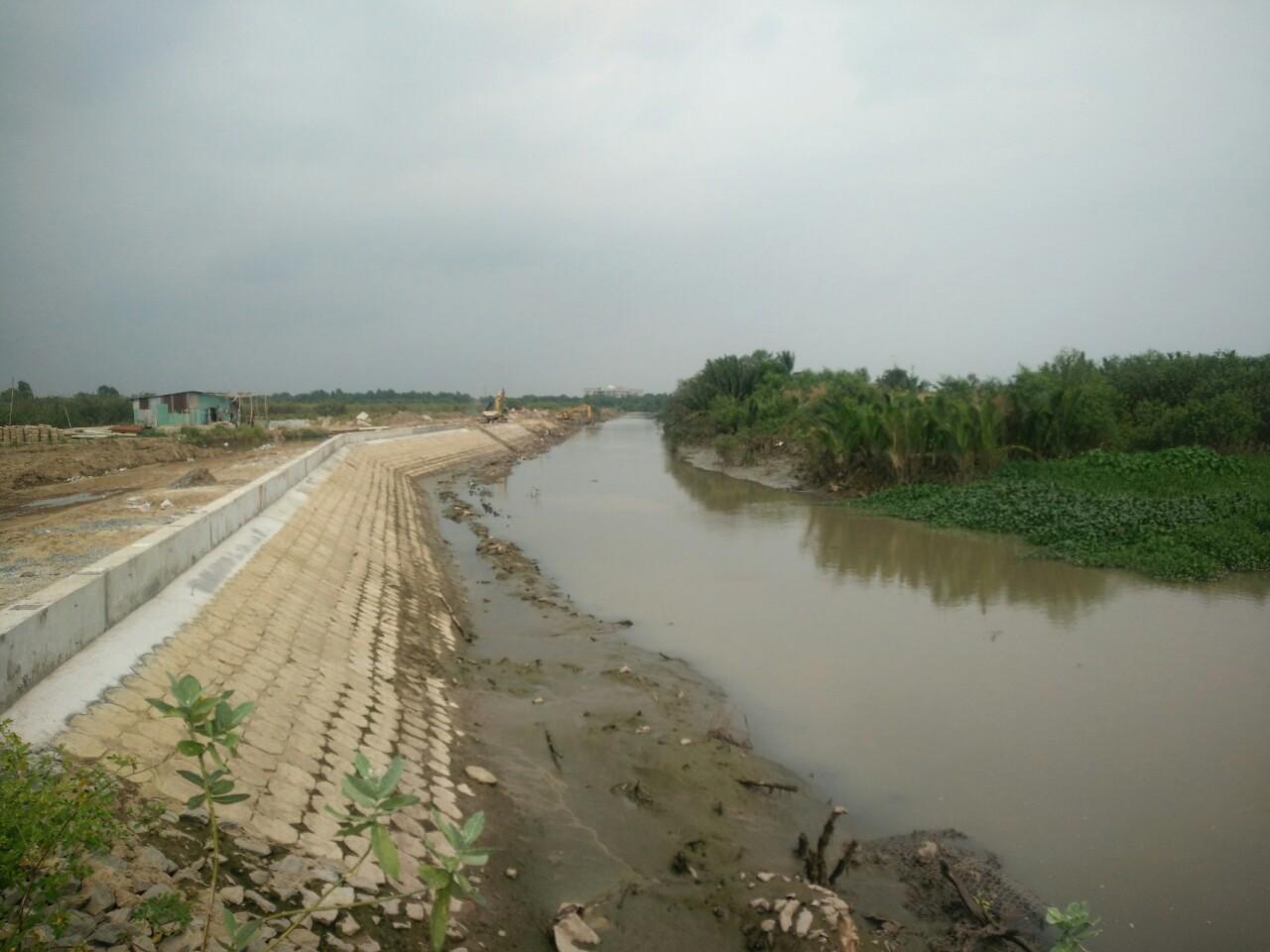 dat-nen-nha-pho-green-city-tam-da